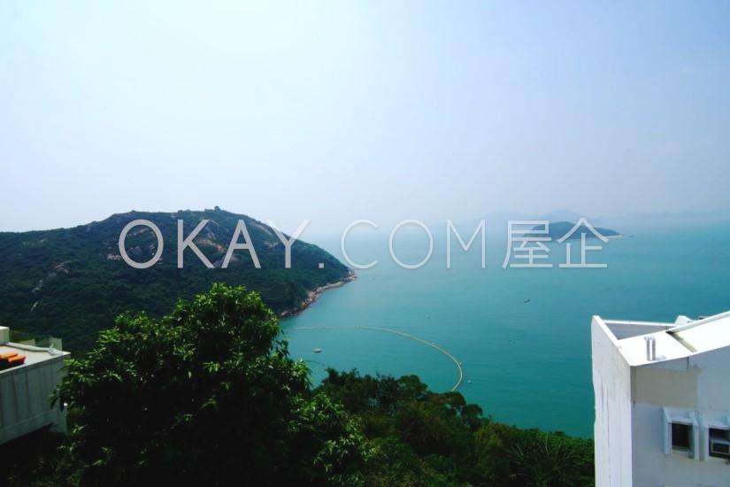海天徑19-25號 - 物业出租 - 2593 尺 - HKD 108K - #286710
