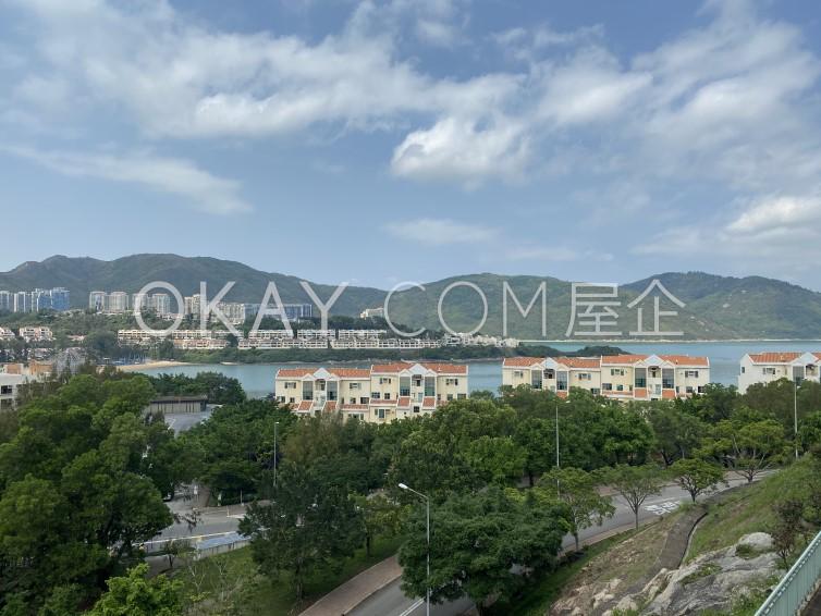 海寧居 - 物业出租 - 850 尺 - HKD 30K - #30706