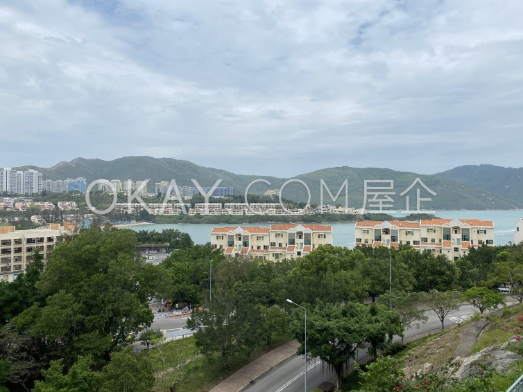 HK$30K 850平方尺 海寧居 出售及出租