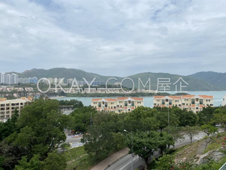 海寧居 - 物業出租 - 850 尺 - HKD 30K - #30706