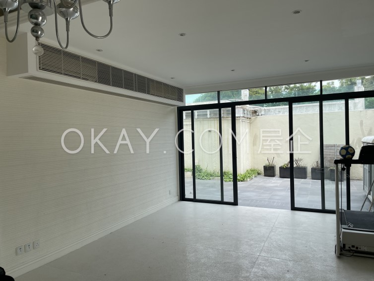 HK$80K 1,604尺 海景別墅 出售及出租