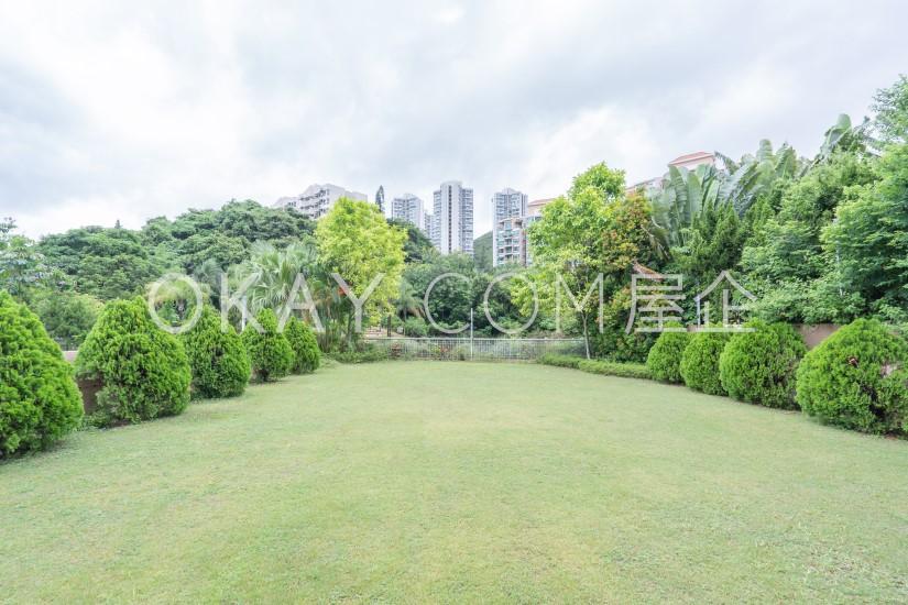 HK$98K 2,069平方尺 海澄湖畔一段 洋房 出售及出租