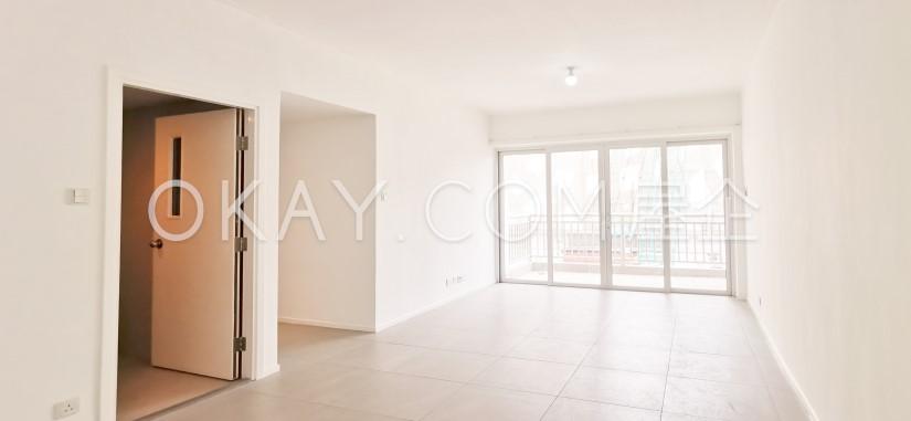 海華大廈 - 物业出租 - 1015 尺 - HKD 40K - #277387