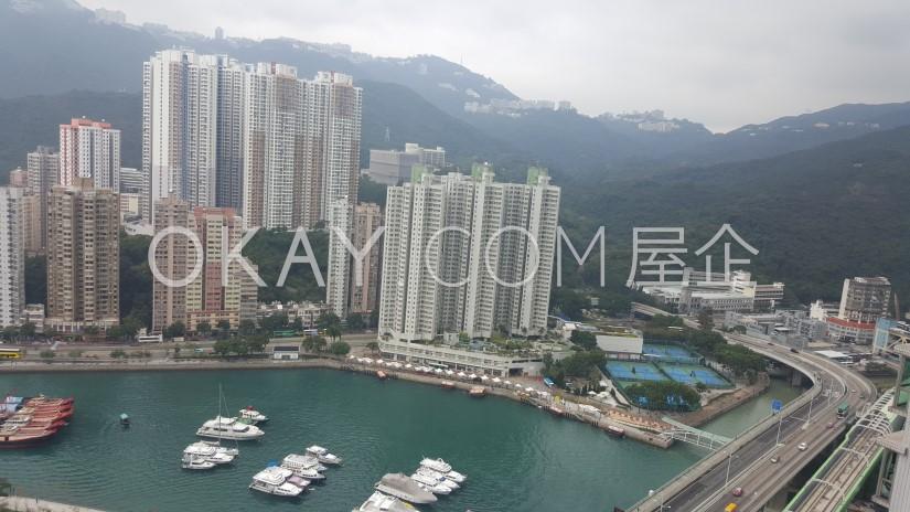 深灣軒 - 物业出租 - 482 尺 - HKD 2.1万 - #136197