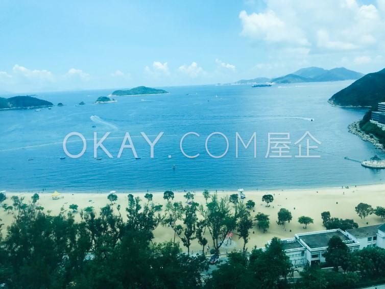 HK$135K 1,975平方尺 淺水灣道117號 出售及出租