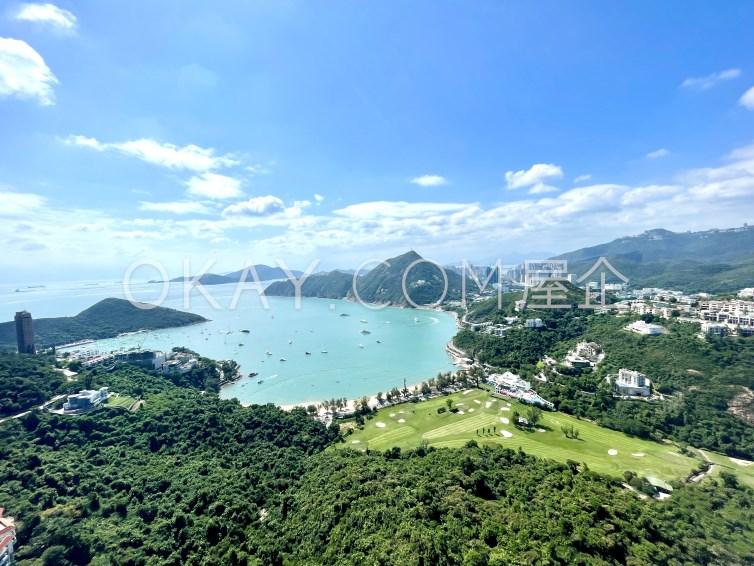 HK$80K 1,254尺 淺水灣道37號 出售及出租