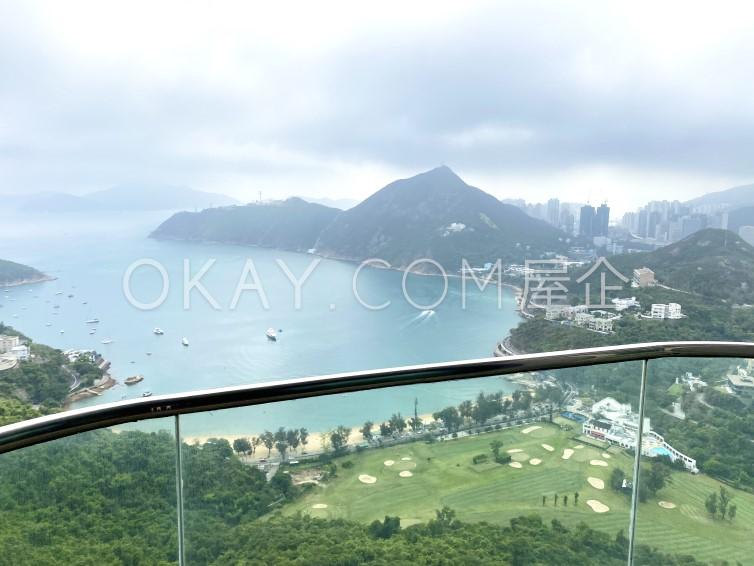 HK$75K 1,254尺 淺水灣道37號 出售及出租