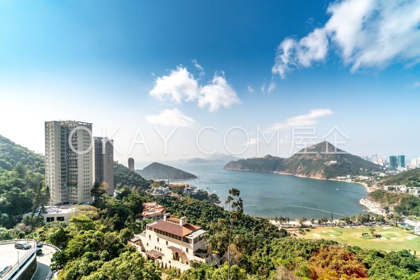HK$138K 2,508平方尺 淺水灣道37號 出售及出租