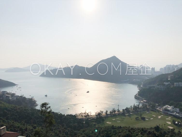 HK$50M 1,254平方尺 淺水灣道37號 出售