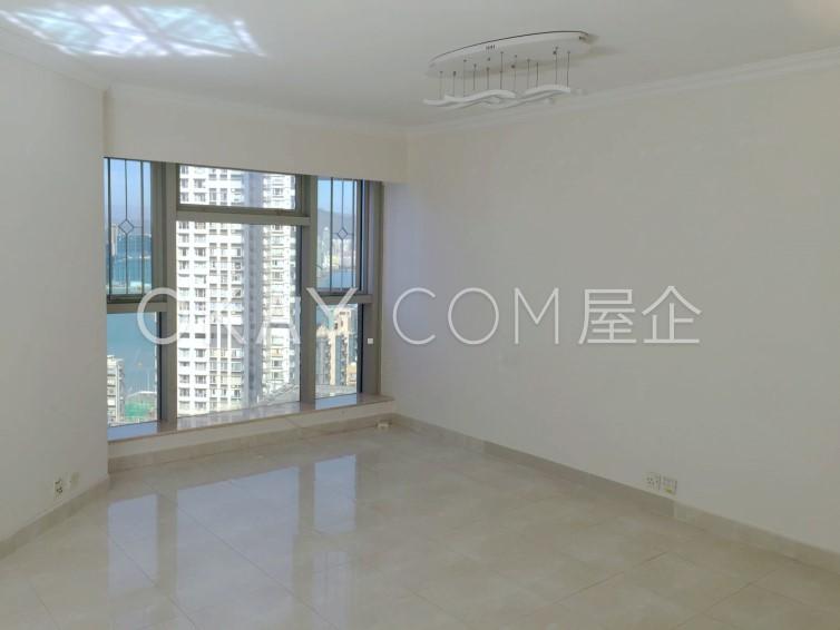 港運城 - 物業出租 - 787 尺 - HKD 3.6萬 - #162784
