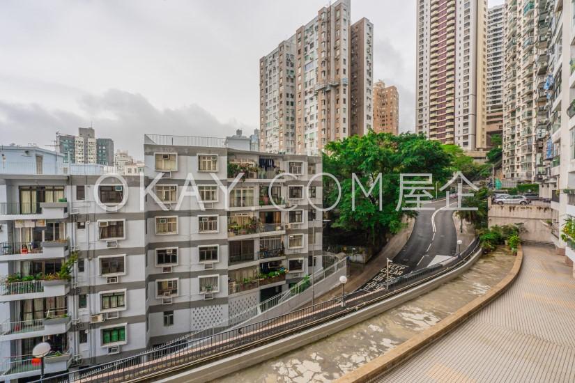 HK$31M 1,265平方尺 瑞士花園 出售