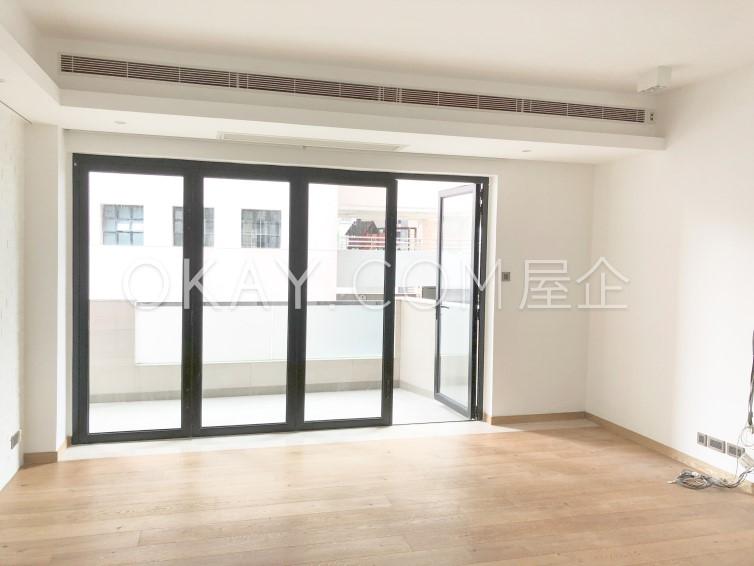 瑞麒大廈 - 物业出租 - 1650 尺 - HKD 3,400万 - #97674