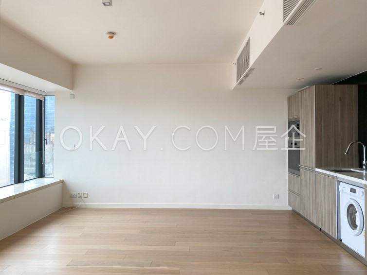 瑧環 - 物業出租 - 676 尺 - HKD 21.5M - #95713