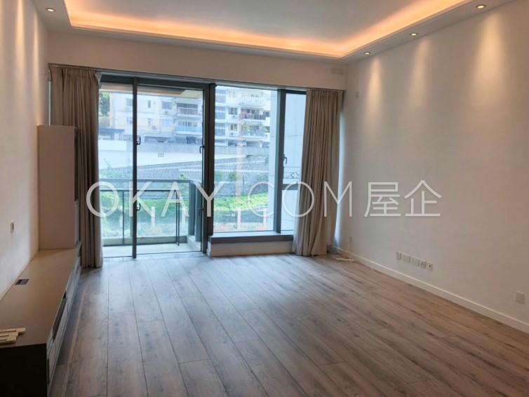 璈珀 - 物業出租 - 1538 尺 - HKD 58M - #301227