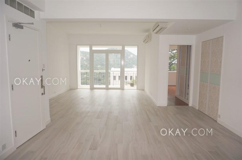 環角道8-14號 - 物業出租 - 1481 尺 - HKD 39.8M - #10502