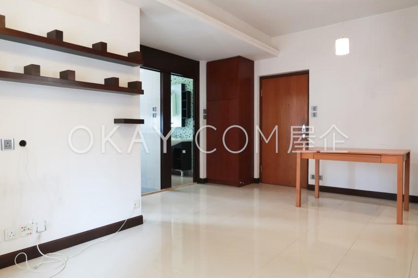 瓊林閣 - 物业出租 - 588 尺 - HKD 13M - #295253