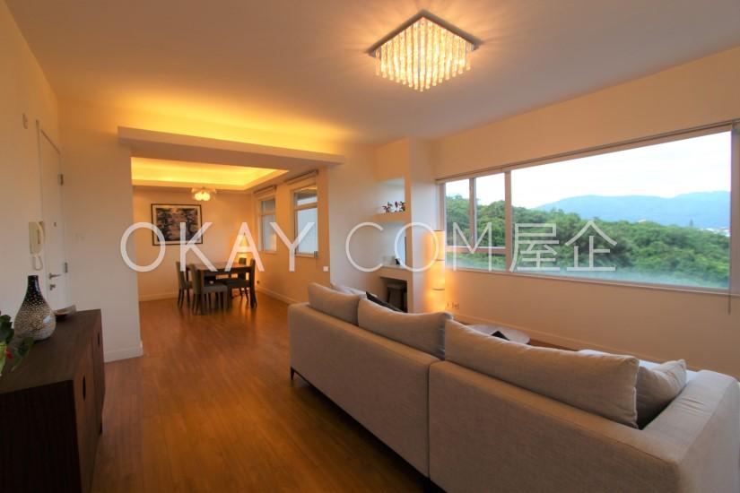 HK$52K 1,399平方尺 畔峰 - 觀景樓 (H5座) 出售及出租