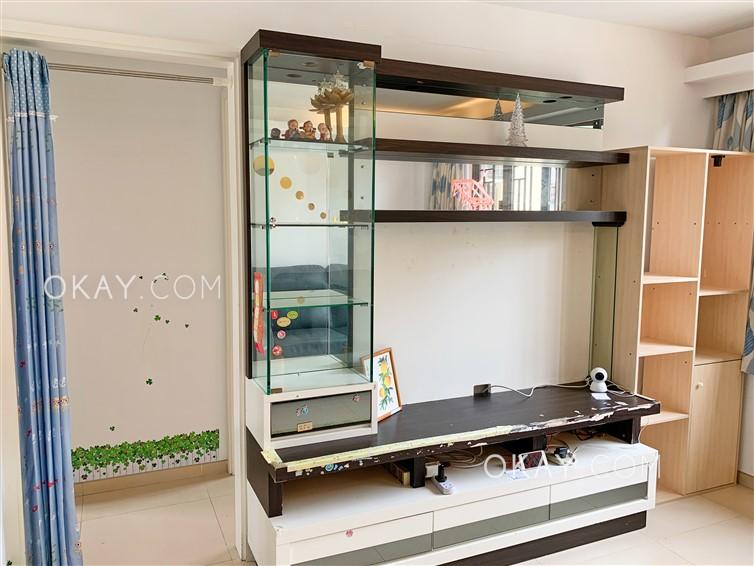 HK$8.6M 606平方尺 百福花園 - 百喜閣 出售