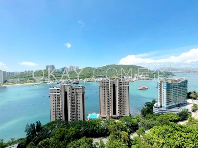 HK$80K 2,561尺 皇璧 出售及出租