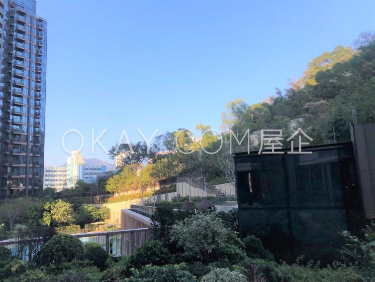 皓畋 - 物业出租 - 894 尺 - HKD 55K - #365371