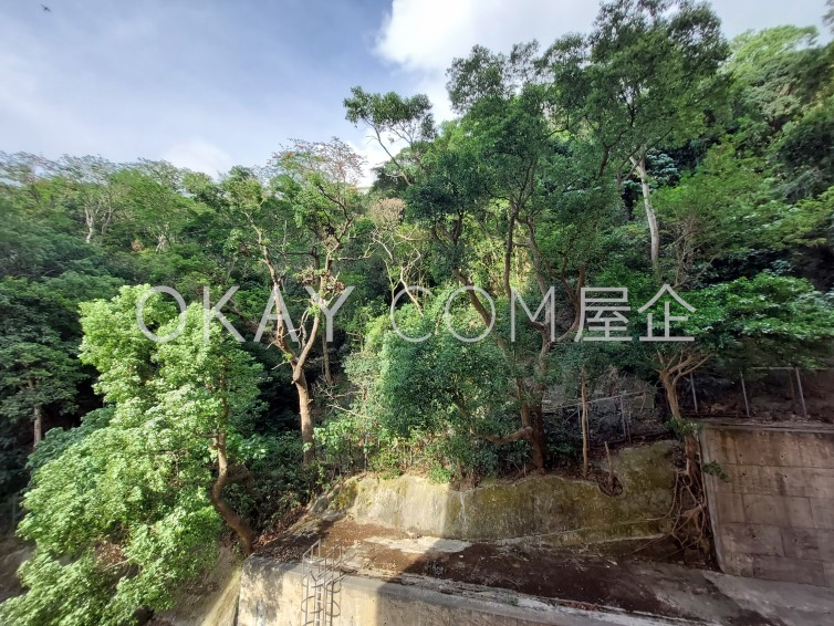 HK$39.5K 976平方尺 碧瑤灣 出售及出租