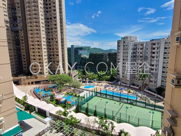HK$58K 1,296尺 碧瑤灣 出售及出租