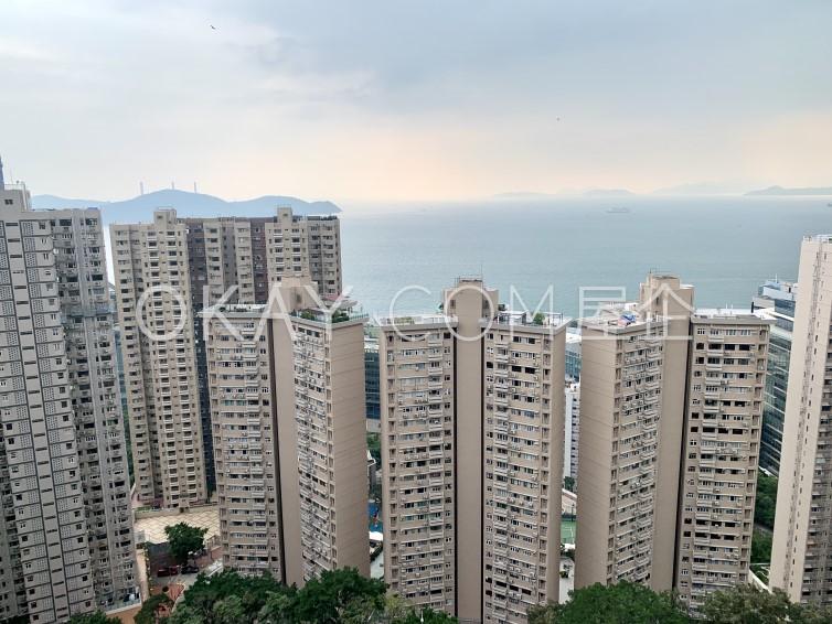 碧瑤灣 - 物業出租 - 1363 尺 - HKD 55K - #76980