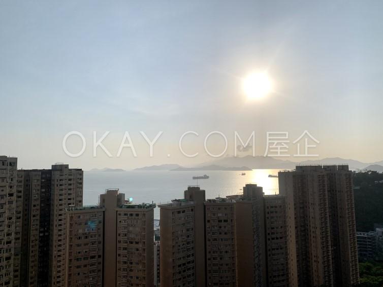 碧瑤灣 - 物業出租 - 1363 尺 - 價錢可議 - #34484