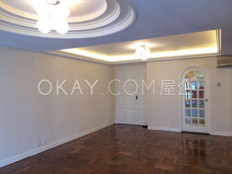 碧華花園 - 物业出租 - 1212 尺 - HKD 45K - #387116