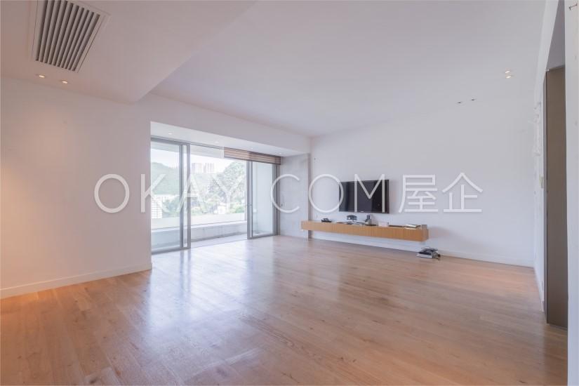 HK$78M 2,257平方尺 碧蕙園 出售