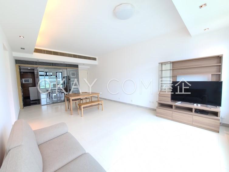 禮頓山 - 物业出租 - 1240 尺 - HKD 6,300万 - #58323