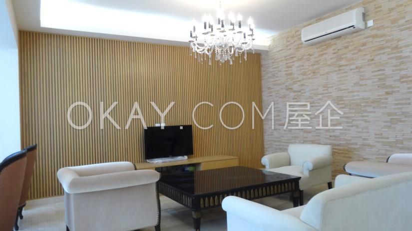 HK$120M 1,981平方尺 種植道23號 出售