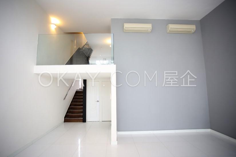 立德台 - 物業出租 - 1506 尺 - HKD 39M - #285774
