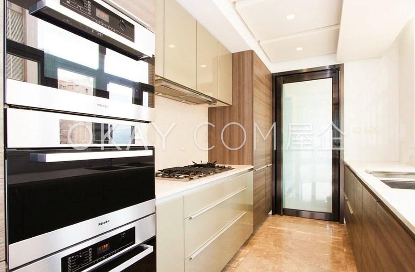 HK$55K 1,013尺 紅山半島 出售及出租