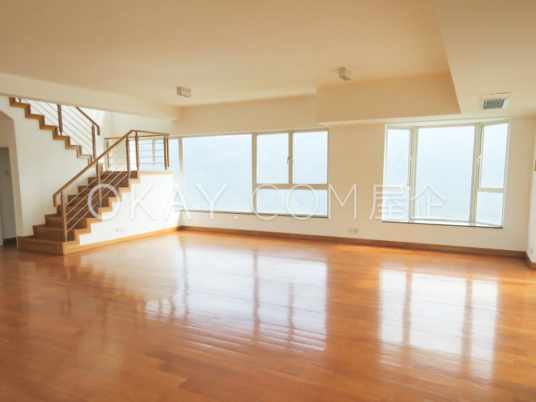 紅山半島 - 物業出租 - 2450 尺 - 價錢可議 - #17557