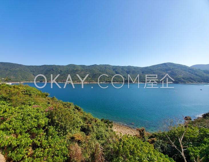 价钱可议 2,765尺 紅山半島 - 松柏徑 出售