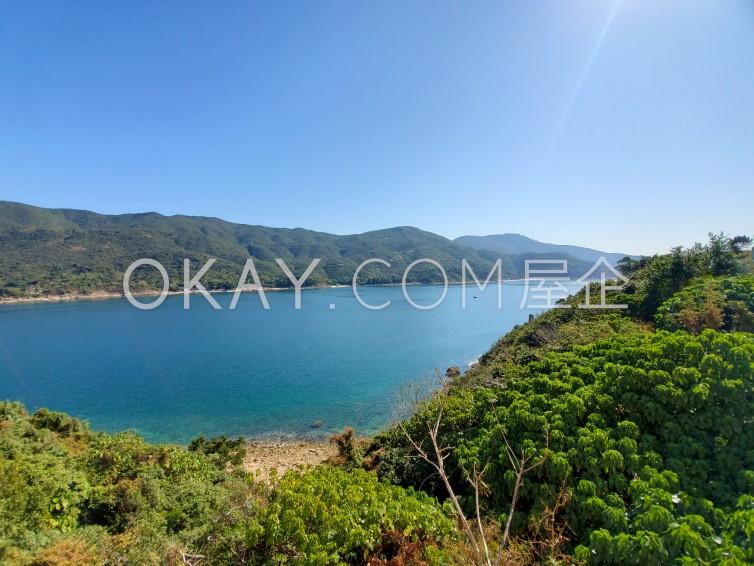 價錢可議 2,765平方尺 紅山半島 - 松柏徑 出售
