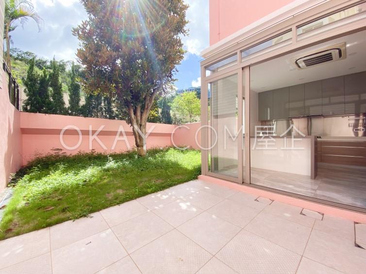 HK$150K 2,623尺 紅山半島 - 棕櫚徑 出售及出租