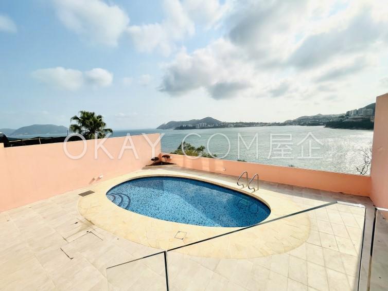 價錢可議 3,013平方尺 紅山半島 - 棕櫚徑 出售