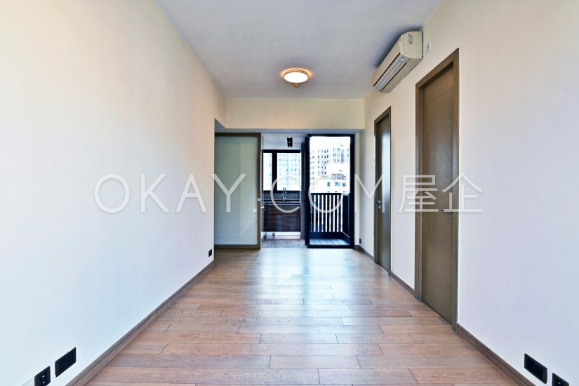 維峰 - 物业出租 - 485 尺 - HKD 2.85万 - #290319