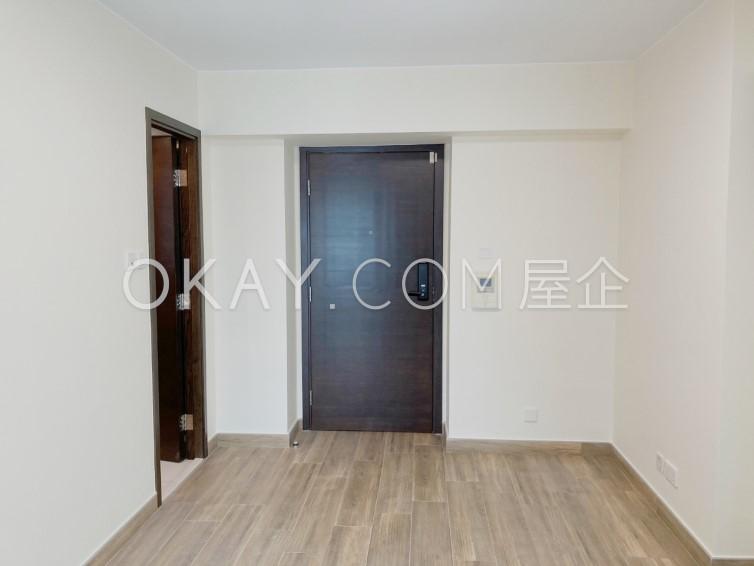 翔龍灣 - 物业出租 - 372 尺 - 价钱可议 - #387630