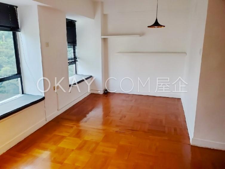 翠怡閣 - 物业出租 - 618 尺 - HKD 15M - #31818