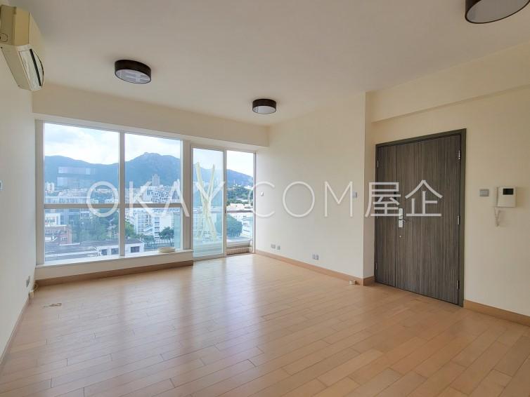 HK$45K 982尺 耀爵臺 出售及出租