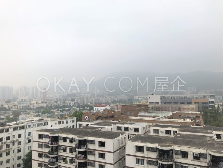 耀爵臺 - 物業出租 - 982 尺 - HKD 50K - #368979