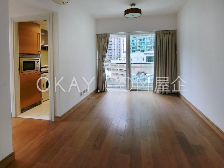 聚賢居 - 物业出租 - 443 尺 - HKD 2.7万 - #2015