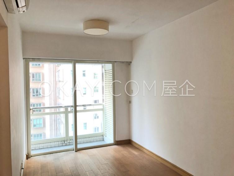 聚賢居 - 物業出租 - 443 尺 - HKD 26K - #68933