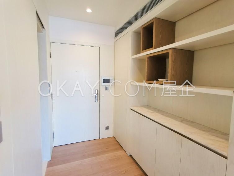 聚賢居 - 物業出租 - 400 尺 - HKD 2.55萬 - #83356