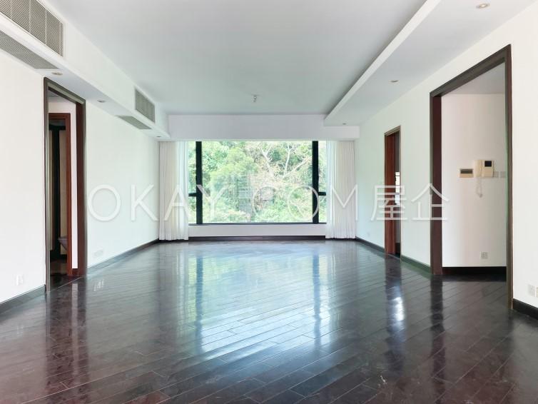 HK$71K 1,892平方尺 肇輝臺8號 出售及出租