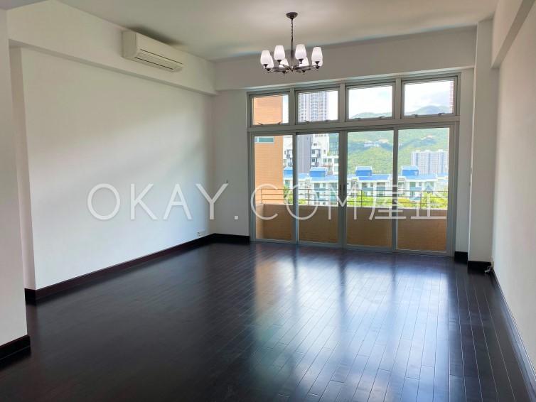 艷霞花園 - 物業出租 - 1180 尺 - HKD 4.1萬 - #315131