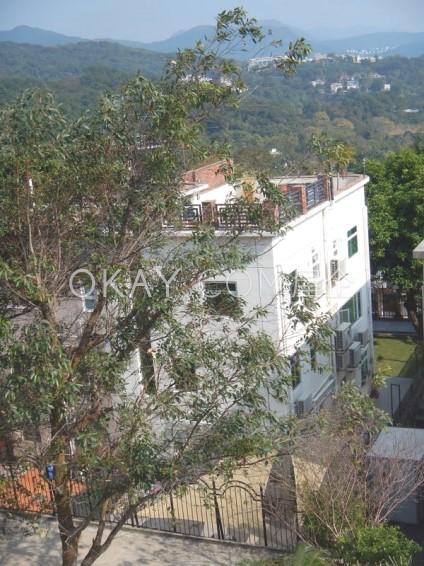 HK$65K 2,100平方尺 菠蘿輋 出售及出租